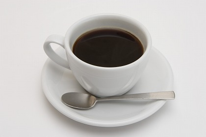 本当は怖いカフェイン中毒!カフェインの入った飲み物にご注意!のサムネイル画像
