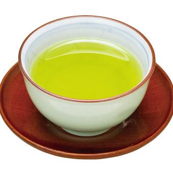 お茶と一口に言っても種類は豊富ですね。ではお茶談義始めます!のサムネイル画像