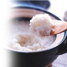 土鍋のご飯は最高!どんな土鍋がいいか?販売サイトを探しました♪のサムネイル画像