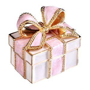 プレゼントには意味がある?お箸のプレゼントは「幸せの橋渡し」ですの画像