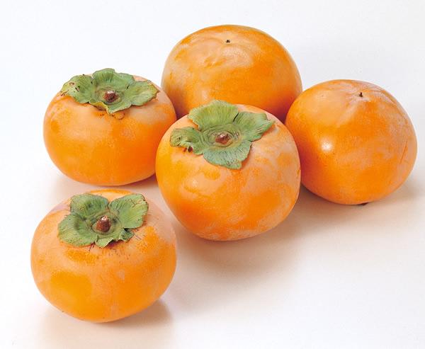 柿は優秀!効能を知れば柿を食べずにいられない!柿の効能教えますのサムネイル画像