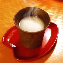 甘くておいしい甘酒♪甘酒の種類と体に良い効果が得られる方法とは?のサムネイル画像