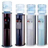 お悩みの方必見!お水のレンタルサーバーおすすめ・人気の5社比較!のサムネイル画像
