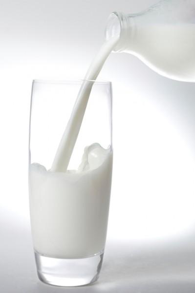 牛乳は健康に良い?悪い?牛乳と健康について徹底検証してみましょうのサムネイル画像