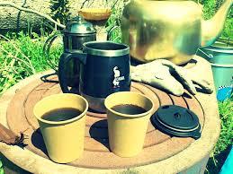 コーヒーと出かけよう!持ち運びに優れているアウトドアコーヒー用品のサムネイル画像