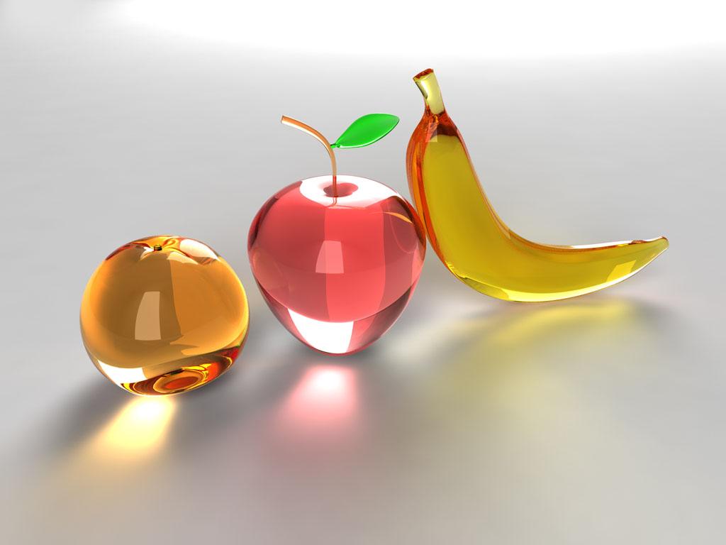 酵素食品といえば?!毎日取り入れたい食品・摂取方法は色々♪のサムネイル画像