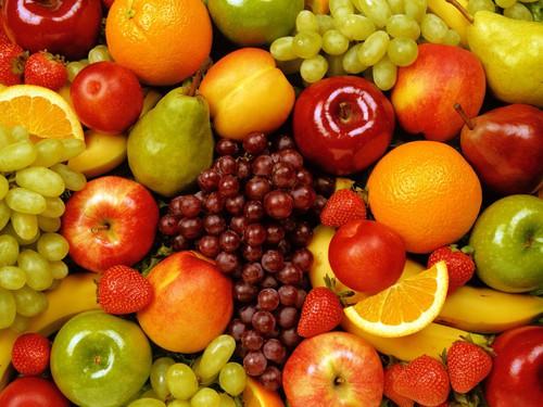甘くてみずみずしい最高の果物が食べたい!秋が旬の果物をご紹介!のサムネイル画像