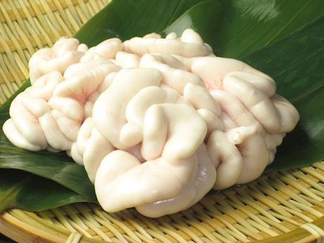 激ウマでダイエットに☆白子の栄養、種類と美味しい食べ方のまとめ。のサムネイル画像