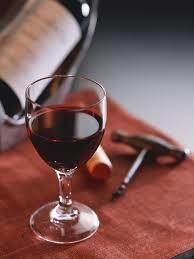 おいしく飲んで健康に!ワインの知られざる健康的効果をご紹介♪のサムネイル画像