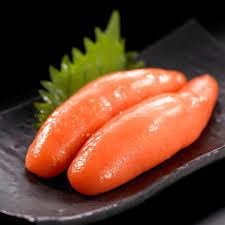 たらこと明太子、それぞれの味の違いを知って美味しく食べよう♪のサムネイル画像