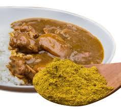 カレールウとは一味違う!おすすめのカレー粉とおすすめの使い方!のサムネイル画像