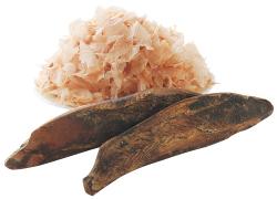 美人は和食が好きの秘密!鰹節の栄養は美人を作るって知ってた?のサムネイル画像