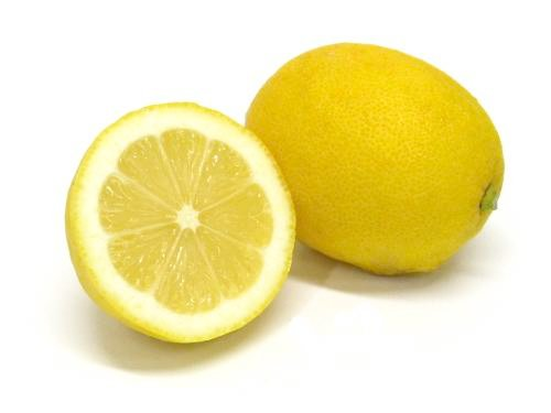 レモンの切り方どうしてる?上手なレモンの切り方を教えましょう!のサムネイル画像