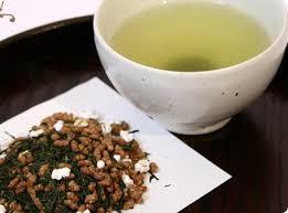 妊婦さんや子どもも安心♪カフェインが少ないお茶「玄米茶」の魅力♫のサムネイル画像