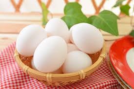 捨てちゃう!?いやいや待って!賞味期限切れの卵でも安全に食べられる!のサムネイル画像