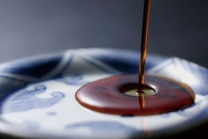 今日ではワールドワイドな醤油の賞味期限っていつまで♪Soy Sauce~♪のサムネイル画像