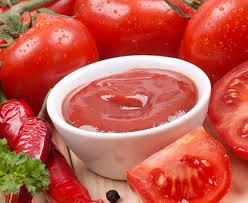 みんな大好き☆トマトケチャップ、賞味期限には気をつけて!!のサムネイル画像