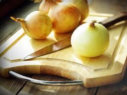 野菜の切り方で料理がぐっと美味しく!ぜひ試してみてはいかが♪のサムネイル画像