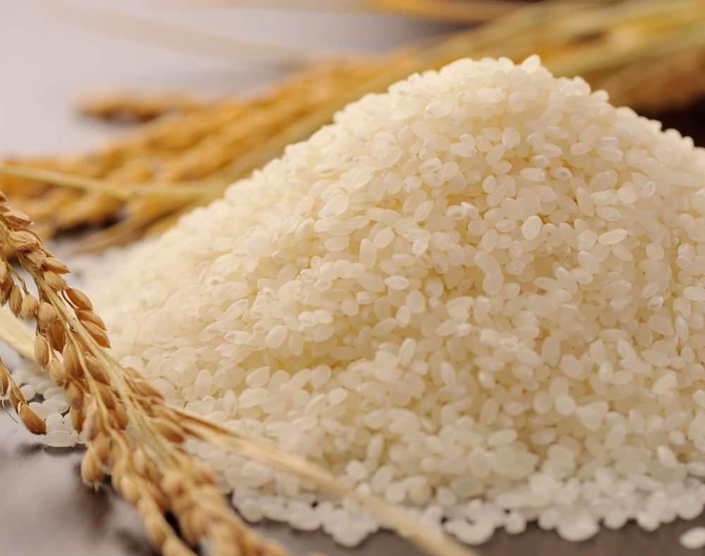 日本人のソウルフード、米!意外と知らない米の賞味期限の謎に迫る!のサムネイル画像