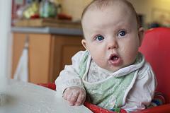離乳食が始まったら!冷凍ストックでママも赤ちゃんも笑顔にのサムネイル画像