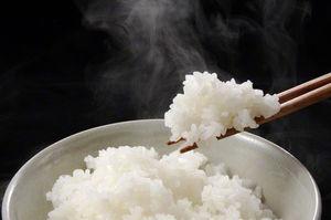 全国お米おすすめ!ランキング!美味しいお米をご紹介します!のサムネイル画像