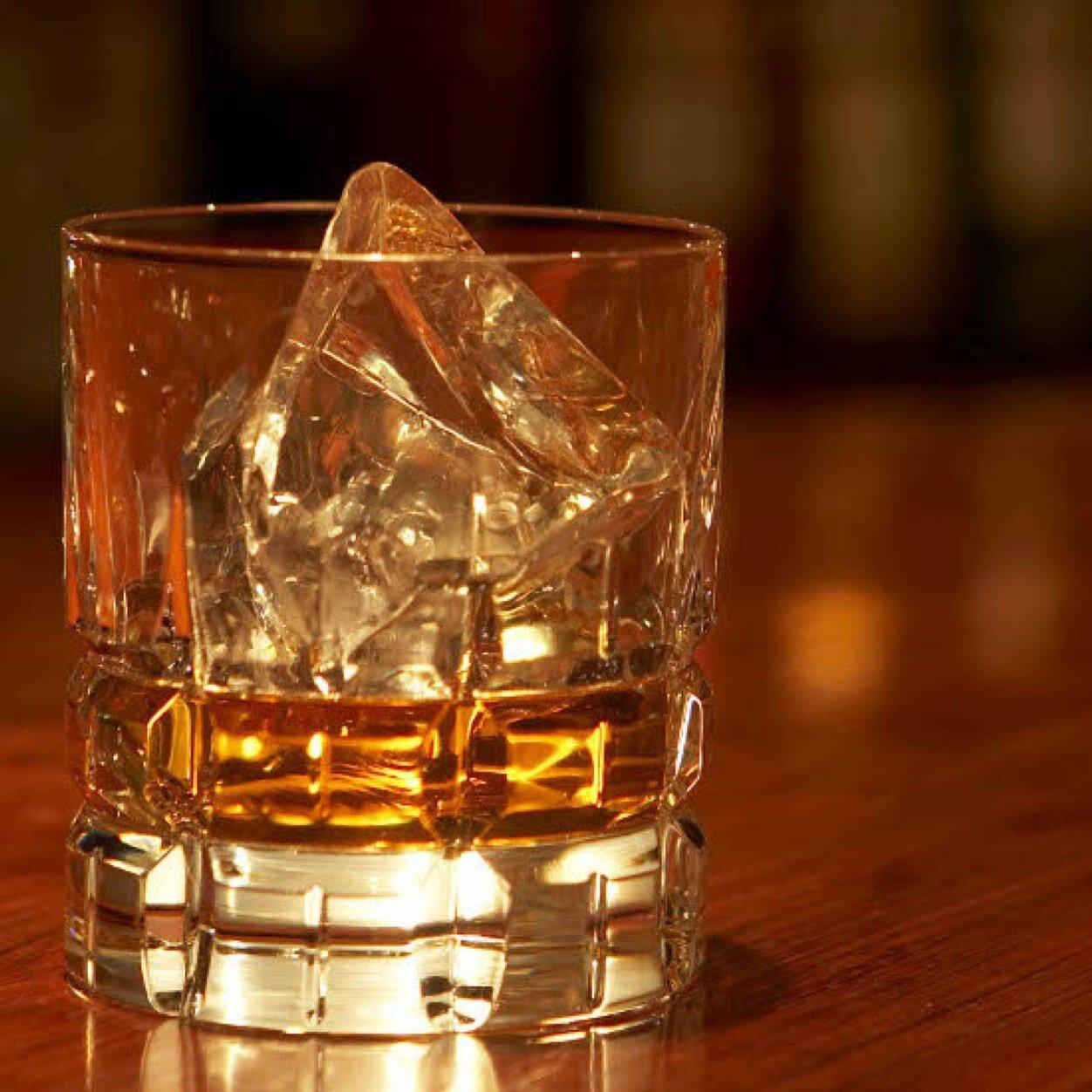 知っていますか?ウイスキーの賞味期限についてと保管方法をご紹介!のサムネイル画像