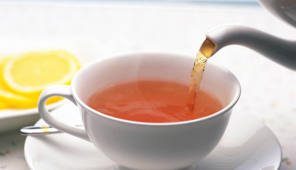 教えて雑学!紅茶の賞味期限って守らないと危険?どう決めてるの?のサムネイル画像