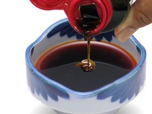 九州の醤油は甘口なのは知っていましたか?九州醤油について*のサムネイル画像