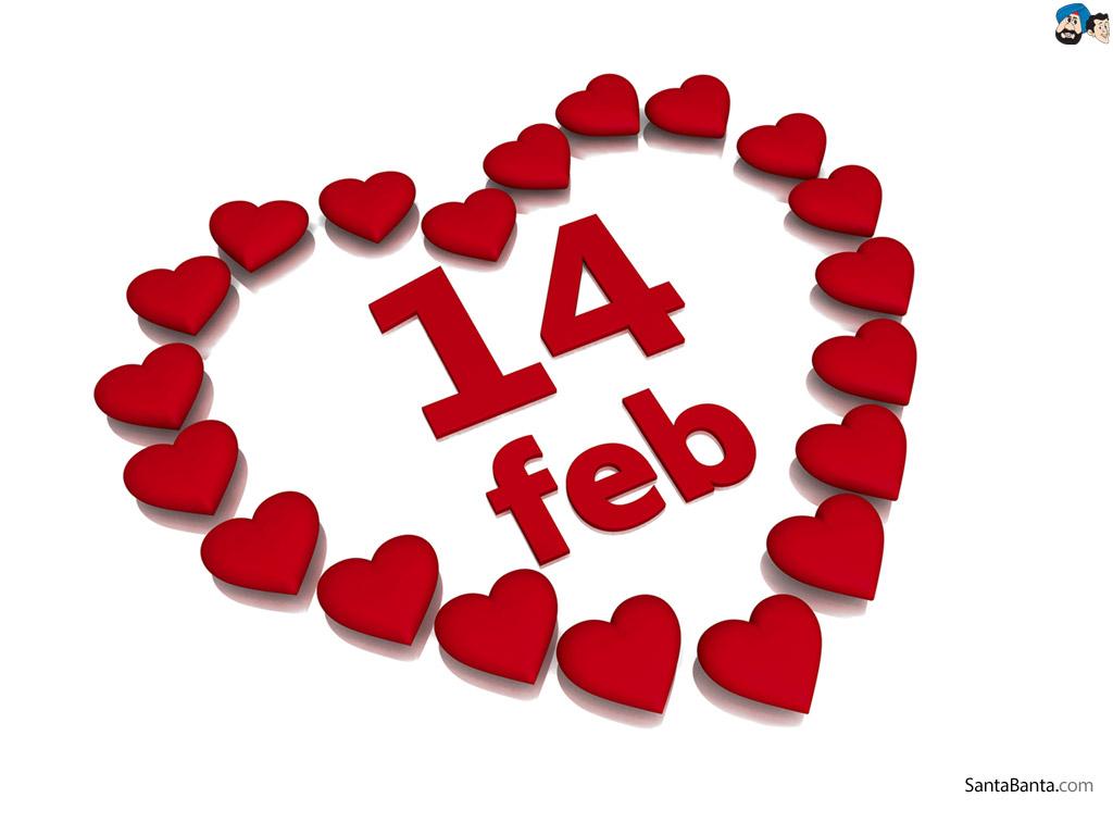 バレンタインでもう迷わない!人気チョコを一覧まとめにしました♪のサムネイル画像