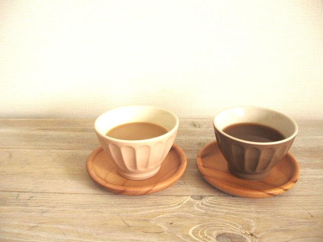 カフェオレとカフェラテの違いは、コーヒーのお国柄の違いだった!?のサムネイル画像