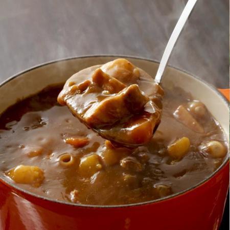 冷凍でさらに美味しくなる、カレーの正しい冷凍方法と解凍方法のサムネイル画像