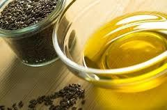 最近話題のアマニ油!アマニ油の健康的&美容的効果をご紹介♪♪のサムネイル画像