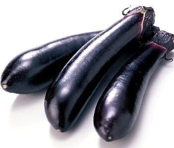 抗酸化力を強く含んでいる野菜なす、そのなすの賞味期限って?のサムネイル画像