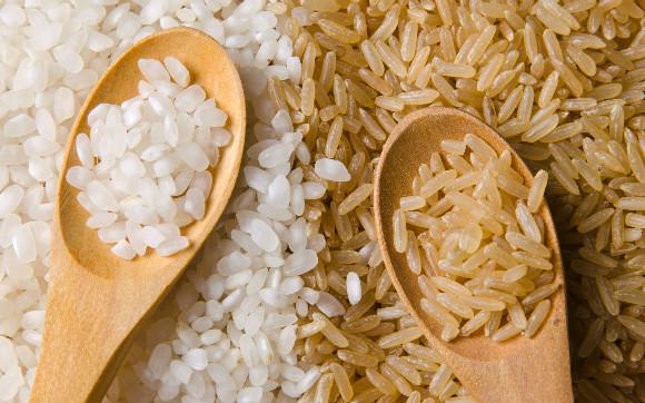 玄米は白米と比較すると糖質が少ないって本当?玄米の糖質とは?のサムネイル画像