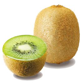 栄養素充足率がトップクラスのキウイの賞味期限をご紹介しますのサムネイル画像