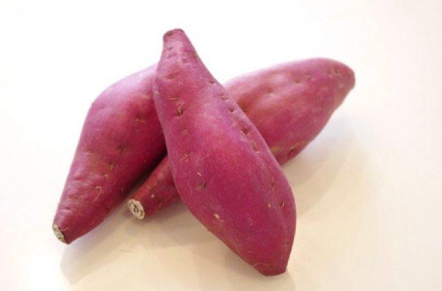 栄養豊富で優秀な野菜