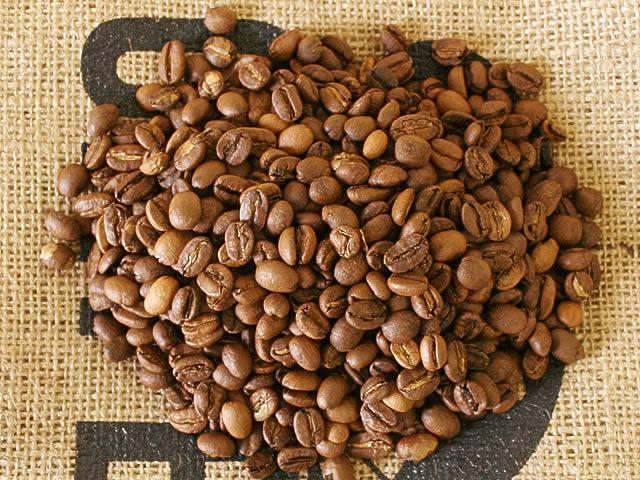 シンプルながらも奥深き、おすすめのコーヒー豆の世界と楽しみ方のサムネイル画像