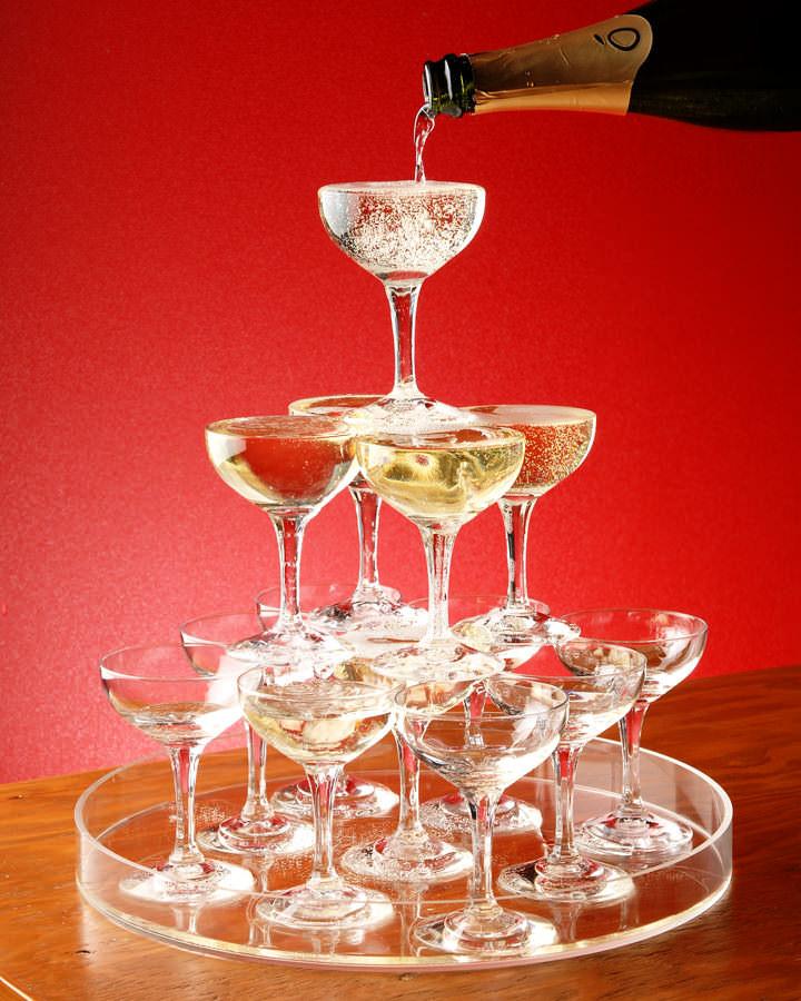 あなたは分かる?シャンパンの見分け方とオススメのシャンパンのサムネイル画像