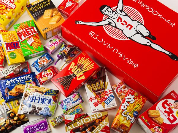 お菓子はなぜ太る?!太るお菓子の食べ方していませんか???のサムネイル画像