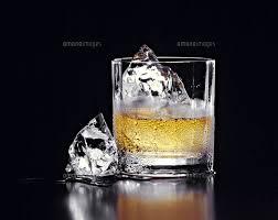 おすすめのロックグラスをご紹介!お酒好きの方必見です!!のサムネイル画像