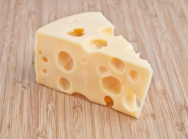 実はおうちで簡単に作れちゃう☆チーズの作り方を教えちゃいます!のサムネイル画像