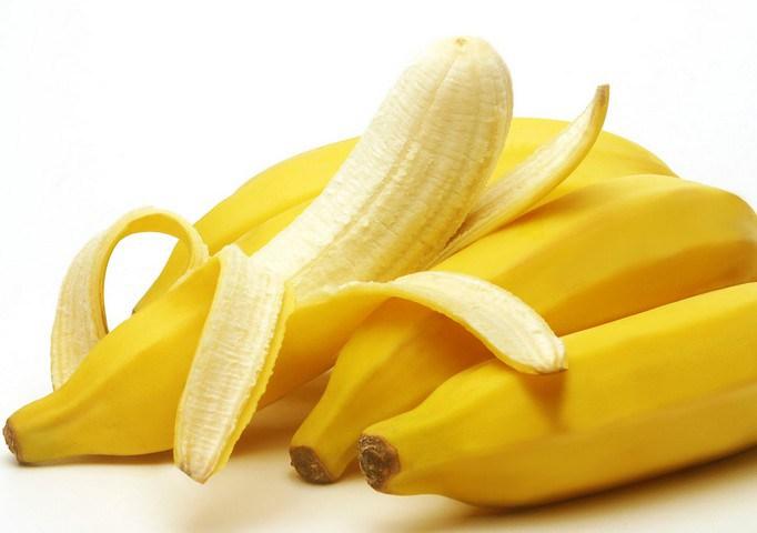 バナナアレルギーの可能性も?気になる症状や改善策をみよう!のサムネイル画像