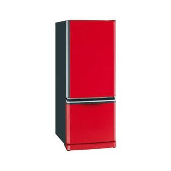冷蔵庫の上手な使い方をマスターして、より賢く冷蔵庫を使おう!のサムネイル画像