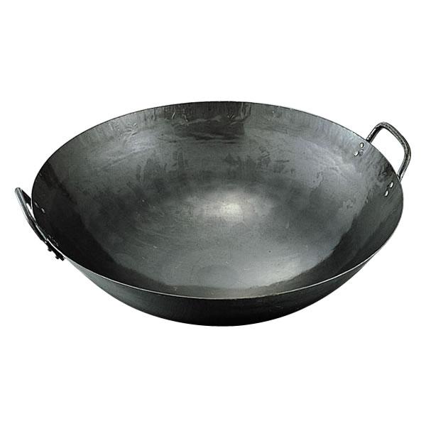 中華鍋の使い方を知ることで、より長く愛用することができる!のサムネイル画像