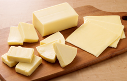 チーズアレルギーになっているかも!?気になるチーズアレルギーとはのサムネイル画像