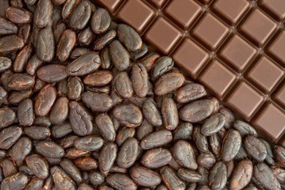 チョコレートじゃ絶対にダメ!?カカオアレルギーの原因とその症状!のサムネイル画像