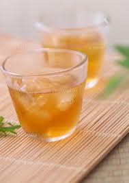 麦茶の賞味期限って?自宅で沸かした麦茶の賞味期限はどのくらい?のサムネイル画像