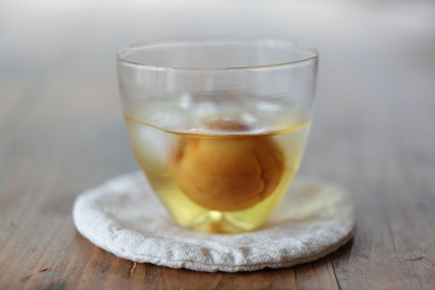 梅酒のカロリーってどのくらい?優雅な晩酌タイムをすごしましょ☆のサムネイル画像