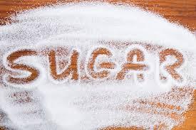 お料理には欠かせない砂糖ですが、賞味期限てあるのでしょうか?のサムネイル画像