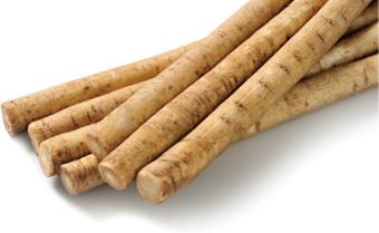 【ごぼうの賞味期限】美味しく食べることができる賞味期限は?のサムネイル画像